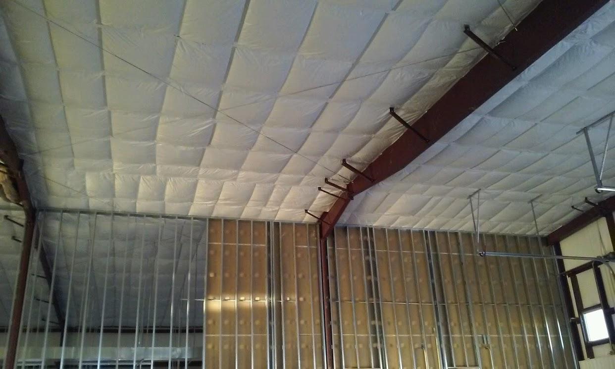 insulation guru  u2013 residential  commercial insulation